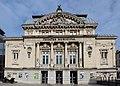 Théâtre Bourg Bresse 32.jpg