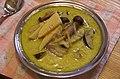 Thai-oriented curry (6788718960).jpg