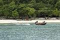 Thailand 2015 (20222072303).jpg