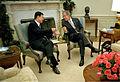 Thaksin Bush DC 20011214.jpg