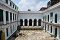 Thakur Dalan - Maharshi Bhavan - Jorasanko Thakur Bari - Kolkata 2015-08-04 1739.JPG