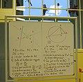 Thalès - pythagore - semi-ouverts - g.jpg
