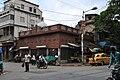 Thanthania Kalibari - Kolkata 7421.JPG