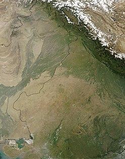Thar Desert satellitt.jpg