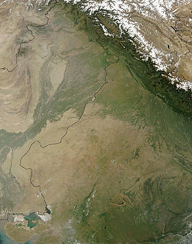 Image Result For D Creature Hindi