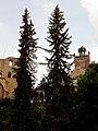 Tharandt - Burg und Schloss.jpg