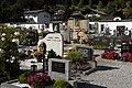 Thaur, neuer Friedhof.JPG