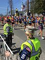 The 104th Fighter Wing Security Forces Serve and Protect at the 120th Boston Marathon 160418-Z-UF872-272.jpg