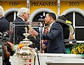 The 138th Annual Preakness (8786831402).jpg