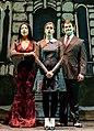 The Addams Family (29524182903).jpg