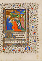 The Adoration of the Magi - Google Art Project (zwGKRfS0QtAwBw).jpg