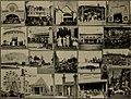 The Alaska-Yukon-Pacific exposition, and Seattle the beautiful exposition city (1909) (14741852356).jpg