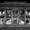 The Arcade (32805760916).jpg