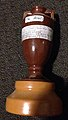 The Ashes Urn Replica (2016).jpg
