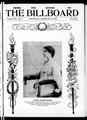 The Billboard 1904-02-13- Vol 16 Iss 7 (IA sim billboard 1904-02-13 16 7).pdf
