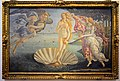 The Birth of Venus (Botticelli) 2015.jpg