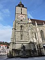 The Black Church (Biserica Neagră), Brasov (45752218644).jpg