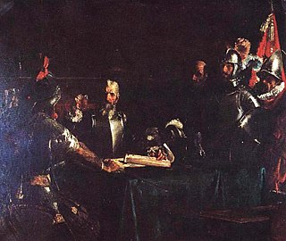 The Blood Compact by Juan Luna.jpg