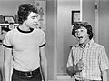 The Brady Bunch Barry Williams Christopher Knight 1972.jpg