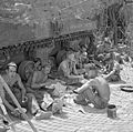 The British Army in Burma 1945 SE3518.jpg