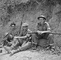 The British Army in Burma 1945 SE3861.jpg