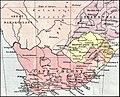 The Cape Colony - 1878.jpg