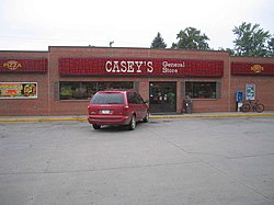 The Casey's in Boone.jpg