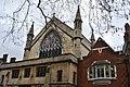 The Chapel 20130413 135.JPG