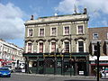 The Chippenham pub London.jpg