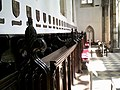 The Choir Stalls - St. Peters Chapel.jpg