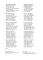 The Church's one foundation - Die Kirche steht gegründet.pdf