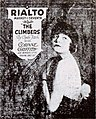 The Climbers (1919) - 2.jpg