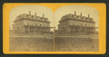 The Colorado Springs hotel, by Gurnsey, B. H. (Byron H.), 1833-1880.png