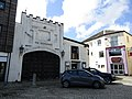 The Cooperage, Plymouth.jpg