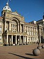 The Council House, Birmingham - geograph.org.uk - 1189710.jpg