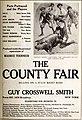 The County Fair (1920) - 5.jpg