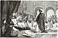 The Disgrace of Averroes - Vies Des Savants Illustrés.jpg
