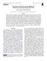 The Event Horizon Telescope Collaboration 2019 ApJL 875 L4.pdf