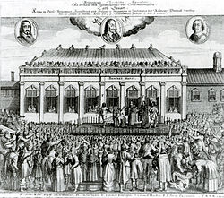 The Execution of Charles I.jpg