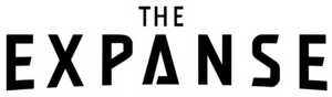 The Expanse logo.png