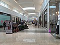 The Florida Mall looking north from Macy's.jpg
