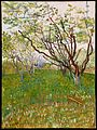 The Flowering Orchard MET DT1948.jpg
