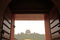 The Forbidden City - Beijing 43 (4935397844).jpg