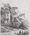 The Fountain of Choulans MET DP874543.jpg