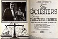 The Gamesters (1920) - 3.jpg