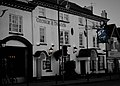 The George and Dragon Hotel, Cheadle.jpg