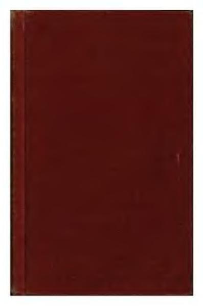 File:The Grave, a poem, 1808 (1903).djvu