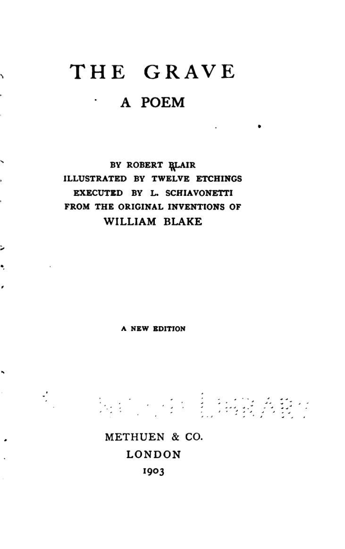 page the grave  a poem  1808  1903  djvu  9