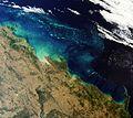 The Great Barrier Reef, Australia.jpg