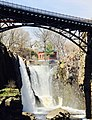 The Great Falls of Paterson New Jersey.jpg